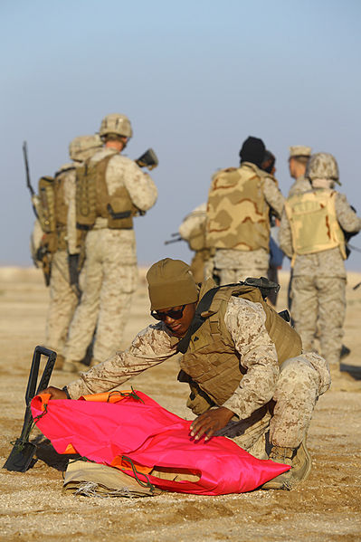 File:11th MEU 141212-M-QH793-017 (16091567747).jpg