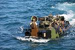 11th Marine Expeditionary Unit (MEU) 141230-M-RR352-182 (15552891433).jpg