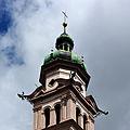 12-06-05-innsbruck-by-ralfr-041.jpg