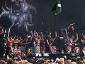 12-08 Wacken Sepultura 01.jpg