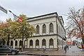 12-101-0015 Дніпро Будинок губернатора (1).jpg