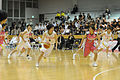12-13 regular league 121006 chanson-yamanashi.jpg