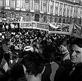 12.06.1968. Manif étudiants. (1968) - 53Fi3281.jpg