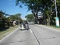 1200San Nicolas, Minalin Santo Tomas Pampanga Landmarks 02.jpg