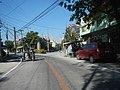 1200San Nicolas, Minalin Santo Tomas Pampanga Landmarks 29.jpg