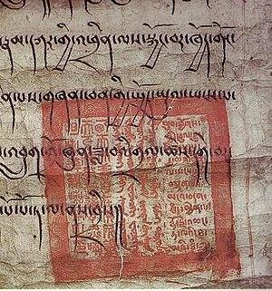 5th Dalai Lama - Wikipedia