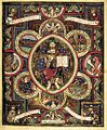 12th-century painters - Gospels of Henry the Lion - WGA15929.jpg