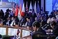 12th East Asia Summit (3).jpg