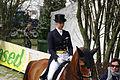 13-04-21-Horses-and-Dreams-Fabienne-Lütkemeier (2 von 30).jpg
