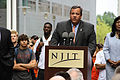 13-09-03 Governor Christie Speaks at NJIT (Batch Eedited) (155) (9688072460).jpg