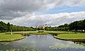 130630-4 Schloss Schwerin.jpg