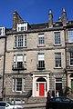 13 Dublin Street, Edinburgh.jpg