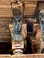 13th century Ramappa temple, Rudresvara, Palampet Telangana India - 66.jpg