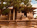 13th century Ramappa temple and monuments, Palampet Telangana - 108.jpg