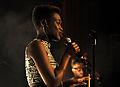 14-01-11 Yvi Quainoo Cologne 16.jpg
