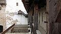 14002 Narva Hermanni linnus 2.jpg