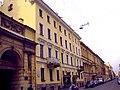 1403. St. Petersburg. Galernaya Street, 53.jpg
