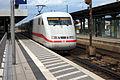 140824-Graben-Neudorf--Bahnhof-05.jpg