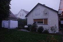 140929Munich Cottage House, Munich, Germany1.jpg