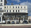 146–148 Kings Road, Brighton (IoE Code 482003).jpg