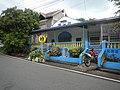 147Duhat Poblacion, Cavinti, Laguna 30.jpg