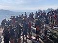 14e Étape Tour France 2020 - Col Brosses - Montromant (FR69) - 2020-09-12 - 119.jpg