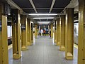 14th Street Union Square BMT Canarsie 001.jpg