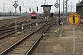 15-03-15-Angermünde-RalfR-DSCF2911-49.jpg