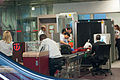 15-07-11-Flughafen-Paris-CDG-RalfR-N3S 8858.jpg