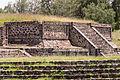 15-07-13-Teotihuacan-RalfR-WMA 0179.jpg