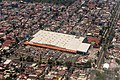 15-07-15-Landeanflug Mexico City-RalfR-WMA 0999.jpg