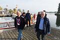 15-11-01-Schweriner See-RalfR-WMA 3405.jpg