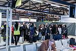 15-12-09-Flughafen-Berlin-Schönefeld-SXF-Terminal-D-RalfR-020.jpg