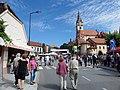 15.08.2016. - 49246, Marija Bistrica, Kroatien - panoramio - Sandor Bordas (3).jpg
