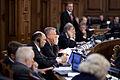 15.novembra Saeimas sēde (8187711439) (2).jpg