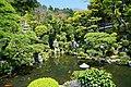 150425 Ishitani Residence Chizu Tottori pref Japan16n.jpg