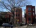1530 - 1534 15th Street, N.W..JPG