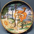 1548 Schale mit Darstellung der Pomona anagoria.JPG