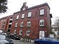 15606 Virchowstrasse 50.JPG