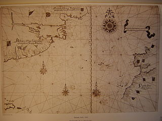Newfoundland expedition (1585)