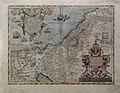 1570 1584 Palestinae 6391.jpg