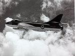 15 Hawker Hunter GA.11 XE668 (15650913087).jpg