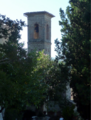 15 Rocca Sinibalda.PNG
