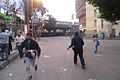 15 Young people fighting with the Police - Flickr - Al Jazeera English.jpg