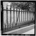 15 detail iron fence 029413pu.tif