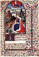 15th-century painters - Folio of a Breviary - WGA15888.jpg