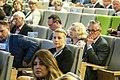 16-08-29-Ostseeparlamentarierkonferenz 2016 Riga-RR2 2661.jpg