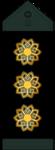 16- Sarhang-IRGC.png