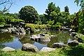 160603 Takashima Castle Suwa Nagano pref Japan08n.jpg