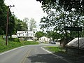 1611 - Berkeley Springs - WV9.JPG